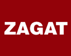 Moby Dick Review Zagat