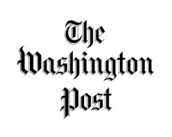Moby Dick Review Washington Post