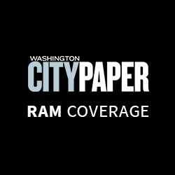 Washington City Paper