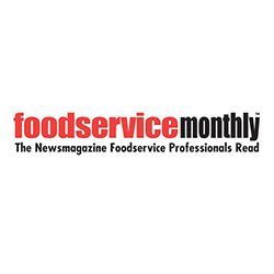 Foodservice Monthly