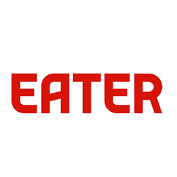 DC Eater